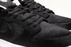 Nike_SB_Dunk_Low_bearbrick_03