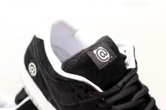 Nike_SB_Dunk_Low_bearbrick_04