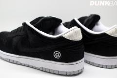 Nike_SB_Dunk_Low_bearbrick_06
