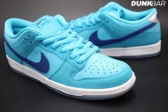 Nike_SB_Dunk_Low_Fury_01