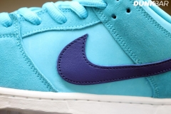 Nike_SB_Dunk_Low_Fury_03