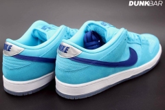 Nike_SB_Dunk_Low_Fury_07