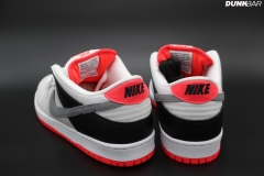Nike_SB_Dunk_Low_Infrared_03