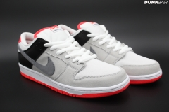 Nike_SB_Dunk_Low_Infrared_05