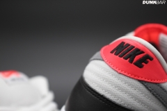 Nike_SB_Dunk_Low_Infrared_08