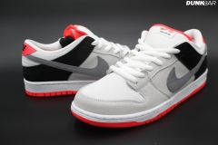 Nike_SB_Dunk_Low_Infrared_11