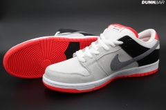 Nike_SB_Dunk_Low_Infrared_12