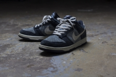 Nike_Dunk_Low_Oxide-1