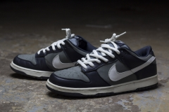 Nike_Dunk_Low_Oxide-10