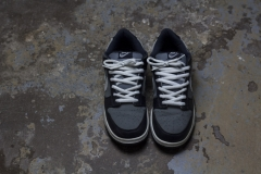 Nike_Dunk_Low_Oxide-11