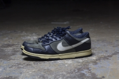 Nike_Dunk_Low_Oxide-16