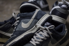 Nike_Dunk_Low_Oxide-20
