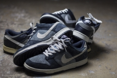 Nike_Dunk_Low_Oxide-22