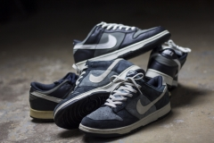 Nike_Dunk_Low_Oxide-24