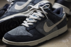 Nike_Dunk_Low_Oxide-26
