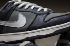 Nike_Dunk_Low_Oxide-27