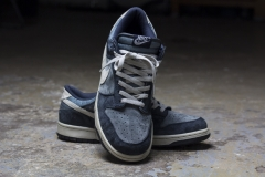Nike_Dunk_Low_Oxide-3