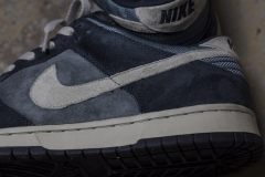 Nike_Dunk_Low_Oxide-4