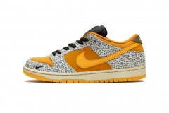 https-_hypebeast.com_image_2020_02_nike-sb-dunk-low-safari-official-release-date-cd2563-002-001
