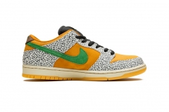 https-_hypebeast.com_image_2020_02_nike-sb-dunk-low-safari-official-release-date-cd2563-002-002