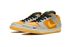 https-_hypebeast.com_image_2020_02_nike-sb-dunk-low-safari-official-release-date-cd2563-002-003