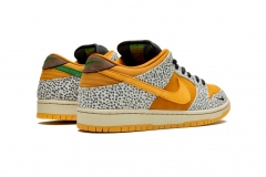 https-_hypebeast.com_image_2020_02_nike-sb-dunk-low-safari-official-release-date-cd2563-002-004