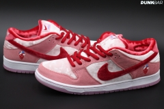 Nike_Dunk_Low_Strangelove_01
