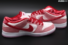 Nike_Dunk_Low_Strangelove_04