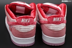 Nike_Dunk_Low_Strangelove_05